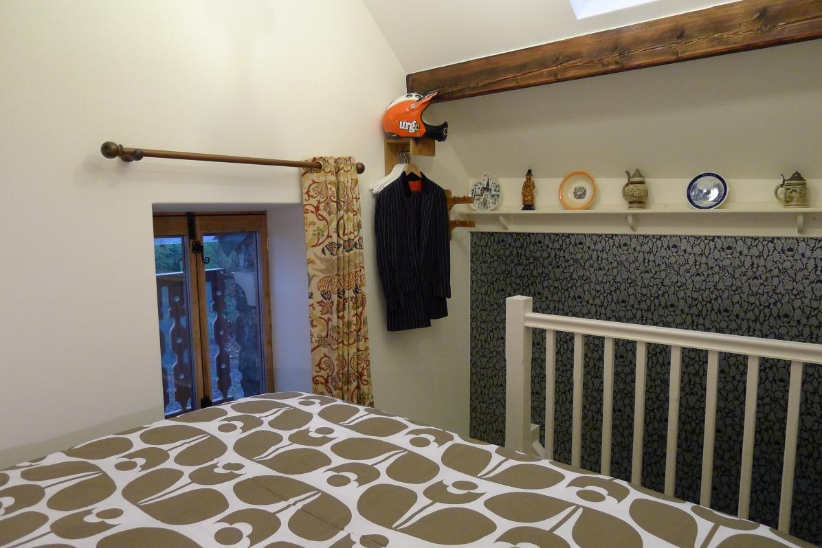 Snowdonia Holiday Cottage