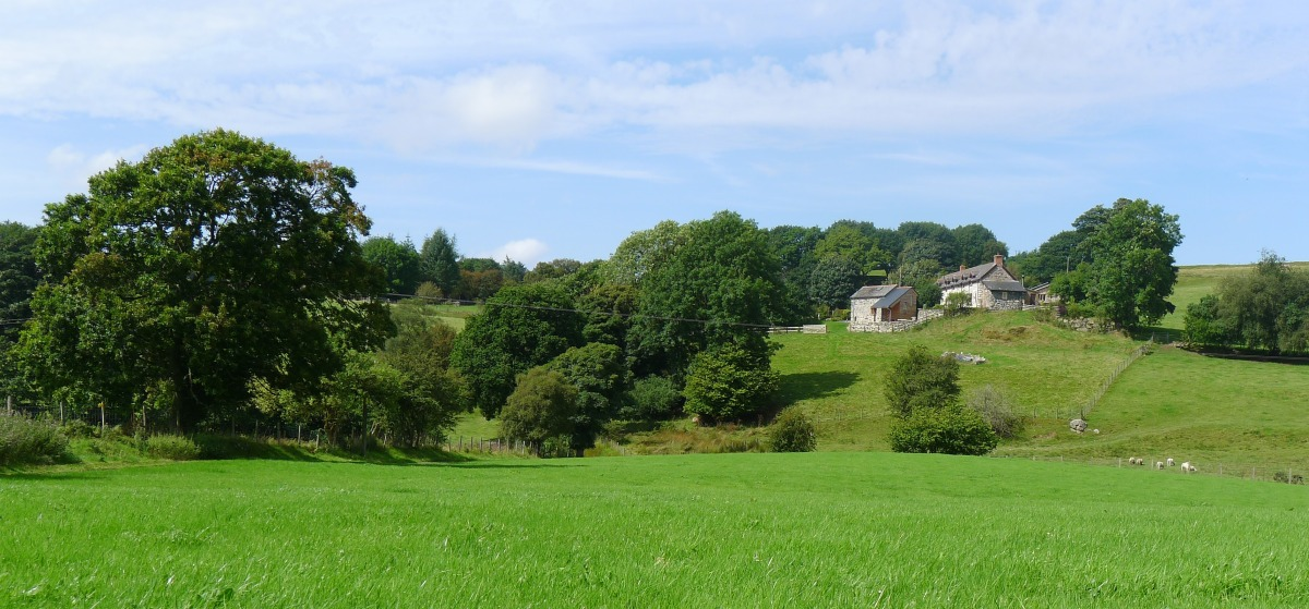 Self Catering Holiday Cottages