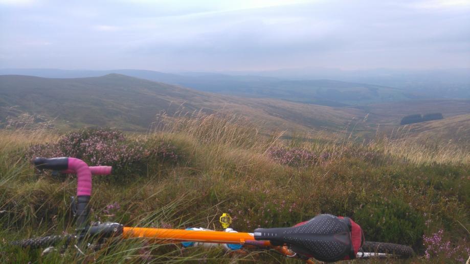 Berwyn cyclocross