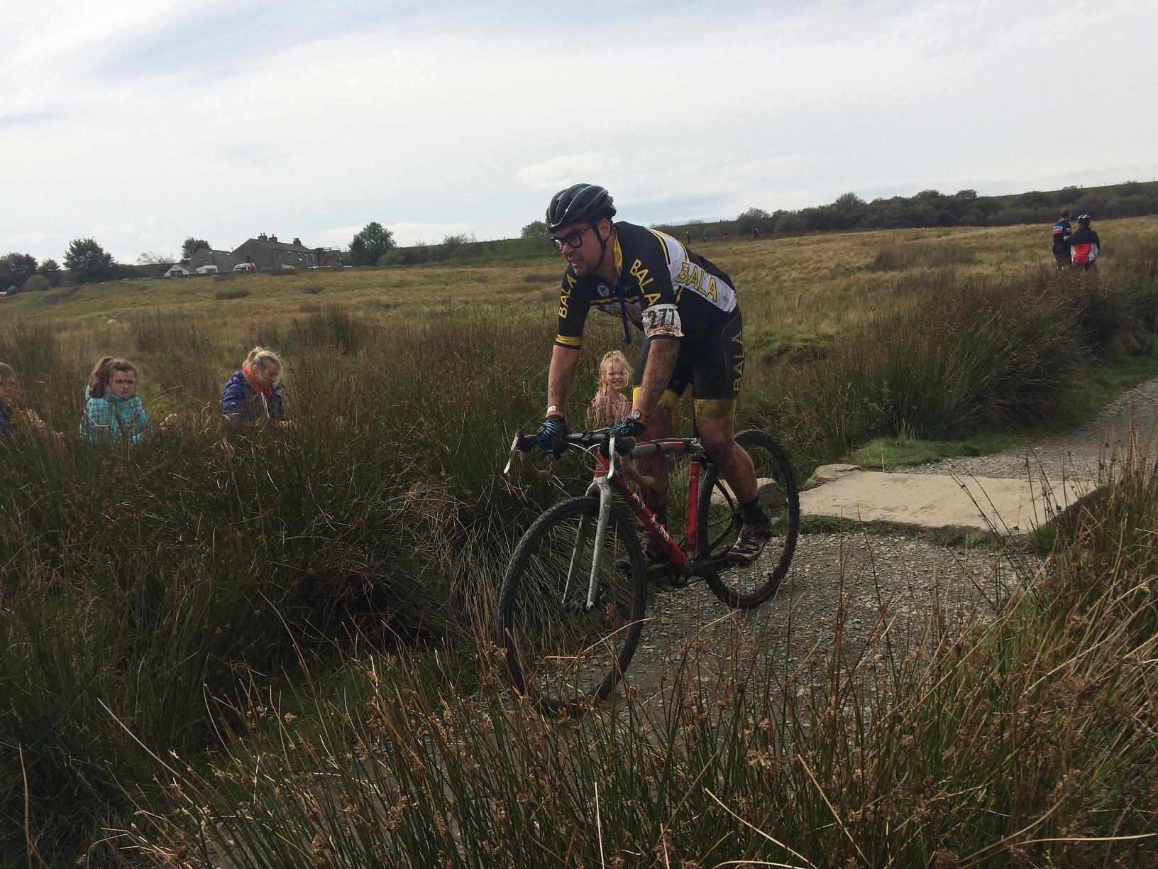3 peaks cyclocross 2017