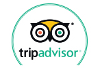 Tripadvisor reviews of the Barn