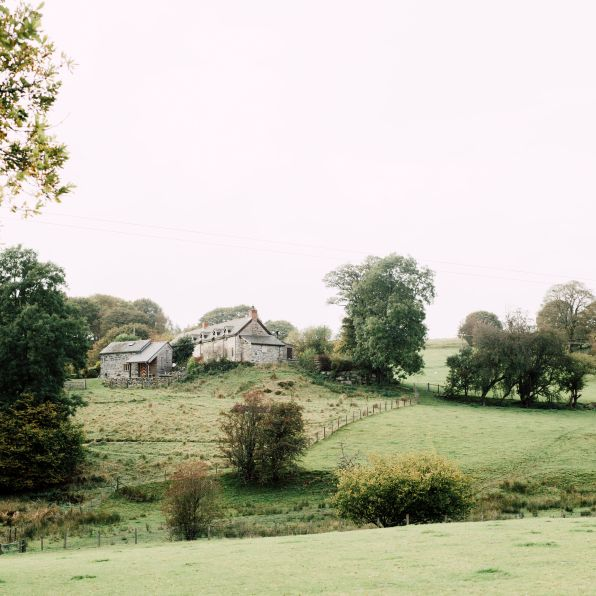 holiday cottages in north wales